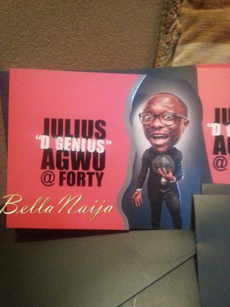 Julius Agwu at 40 - April 2013 - BellaNaija006