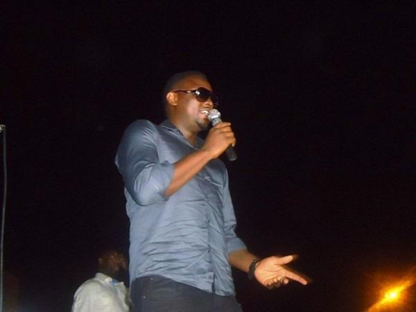 Justus Esiri Tribute Night (1)