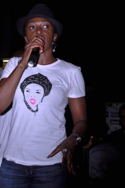 Justus Esiri Tribute Night (12)