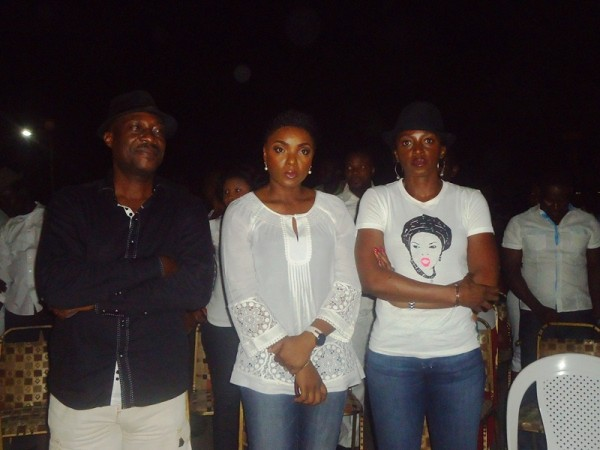 Justus Esiri Tribute Night (8)