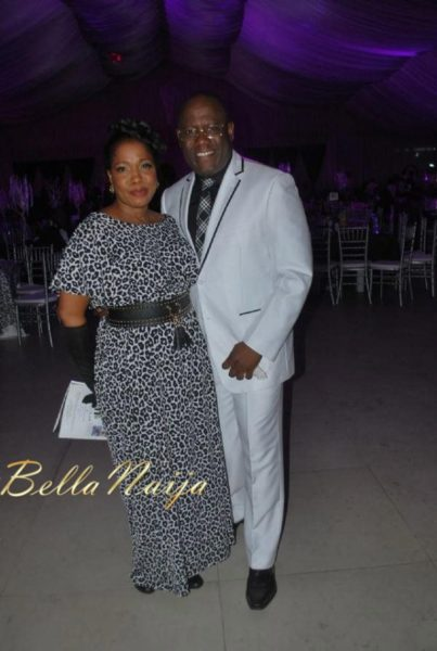 KSB & Kenny Ogungbe