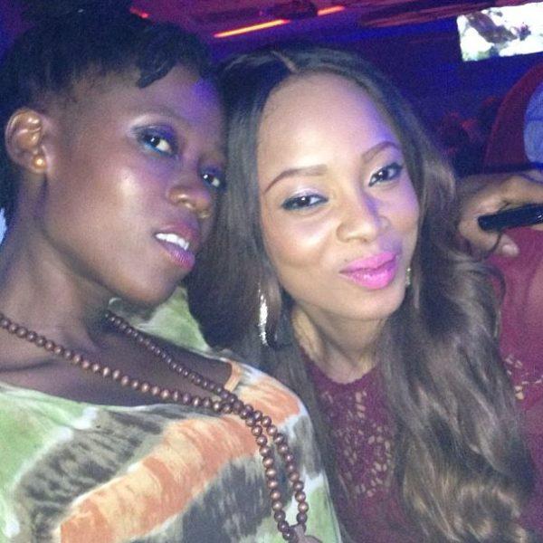 Lagos Party (11)