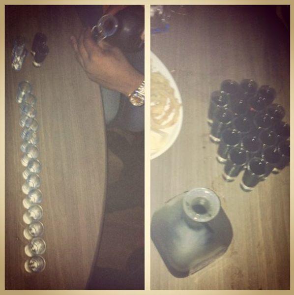 Lagos Party (17)