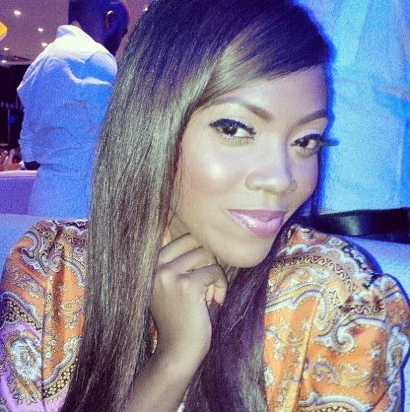 Lagos Party (5)