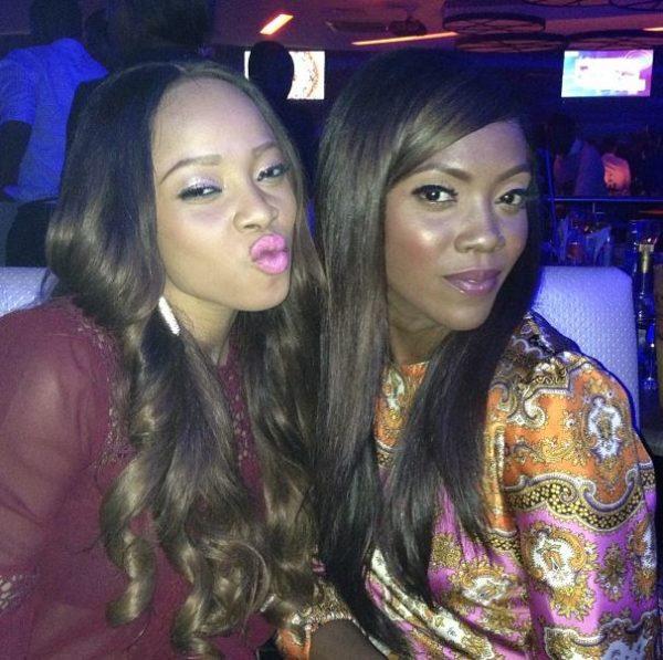 Lagos Party (6)