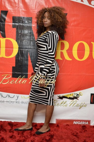 LoudNProudLive Series Easter Music Fest March Edition - BellaNaija08