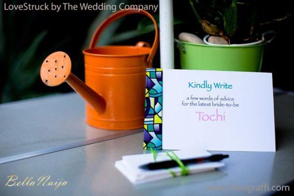 LoveStruck by the Wedding Company Nigeria Bridal Shower - April 2013 - BellaNaija Weddings001