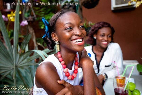 LoveStruck by the Wedding Company Nigeria Bridal Shower - April 2013 - BellaNaija Weddings002