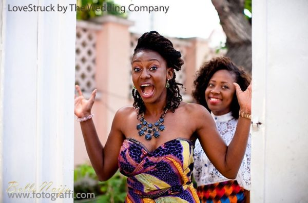 LoveStruck by the Wedding Company Nigeria Bridal Shower - April 2013 - BellaNaija Weddings005