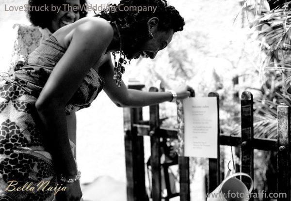 LoveStruck by the Wedding Company Nigeria Bridal Shower - April 2013 - BellaNaija Weddings006