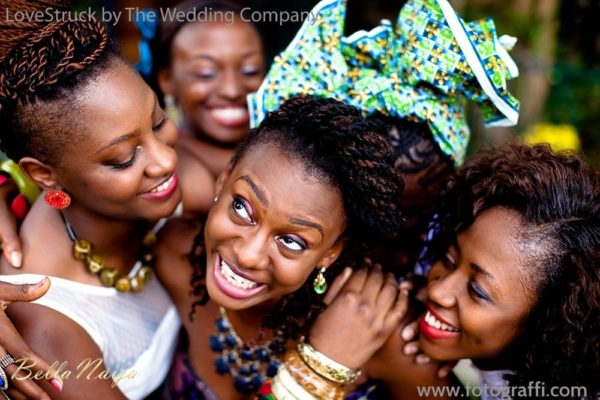 LoveStruck by the Wedding Company Nigeria Bridal Shower - April 2013 - BellaNaija Weddings010