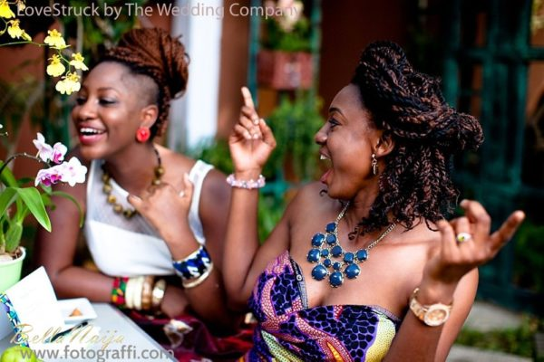 LoveStruck by the Wedding Company Nigeria Bridal Shower - April 2013 - BellaNaija Weddings016