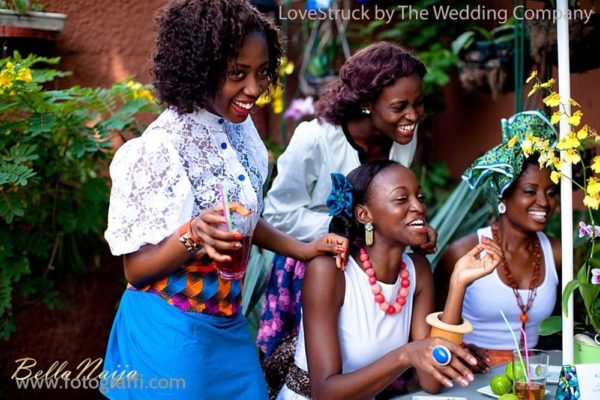 LoveStruck by the Wedding Company Nigeria Bridal Shower - April 2013 - BellaNaija Weddings017