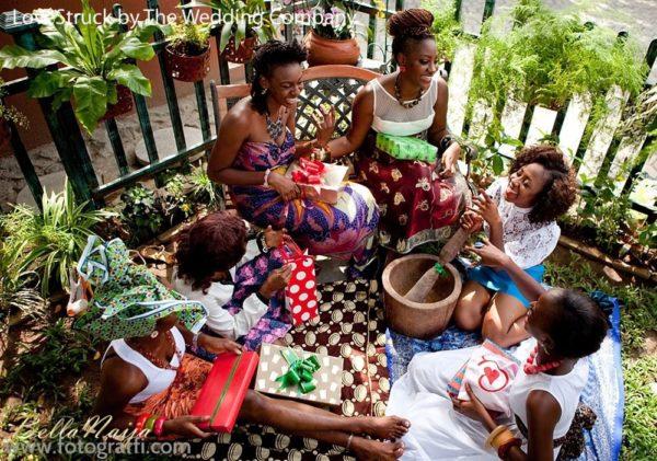 LoveStruck by the Wedding Company Nigeria Bridal Shower - April 2013 - BellaNaija Weddings019