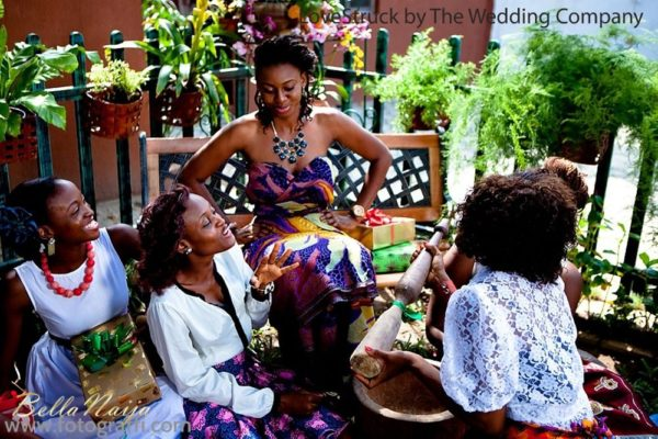 LoveStruck by the Wedding Company Nigeria Bridal Shower - April 2013 - BellaNaija Weddings022