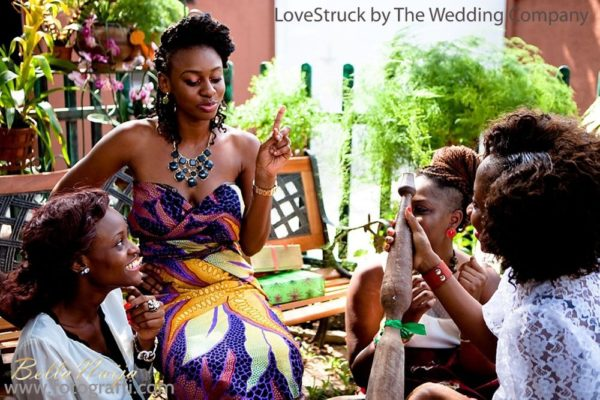LoveStruck by the Wedding Company Nigeria Bridal Shower - April 2013 - BellaNaija Weddings024