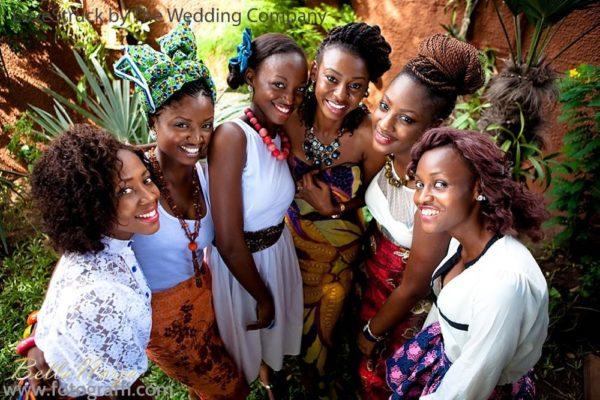 LoveStruck by the Wedding Company Nigeria Bridal Shower - April 2013 - BellaNaija Weddings026