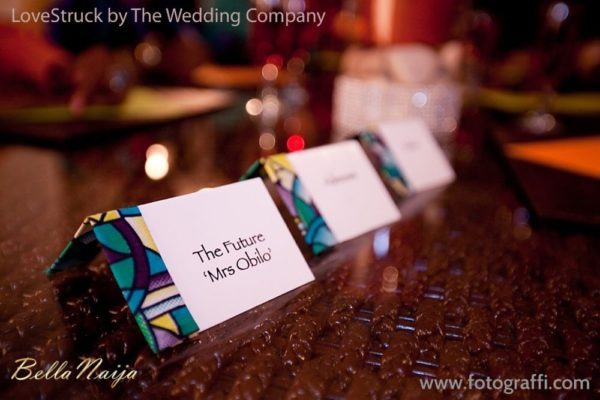 LoveStruck by the Wedding Company Nigeria Bridal Shower - April 2013 - BellaNaija Weddings027