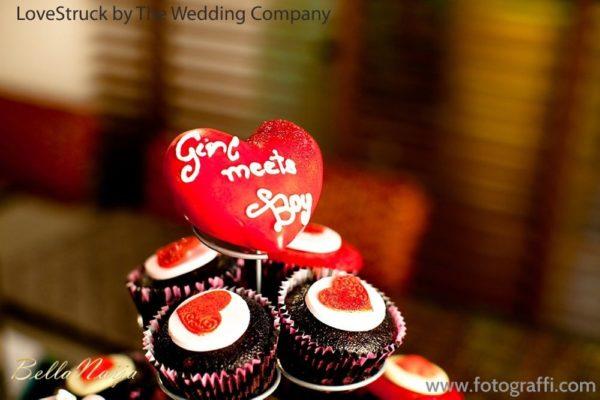 LoveStruck by the Wedding Company Nigeria Bridal Shower - April 2013 - BellaNaija Weddings030