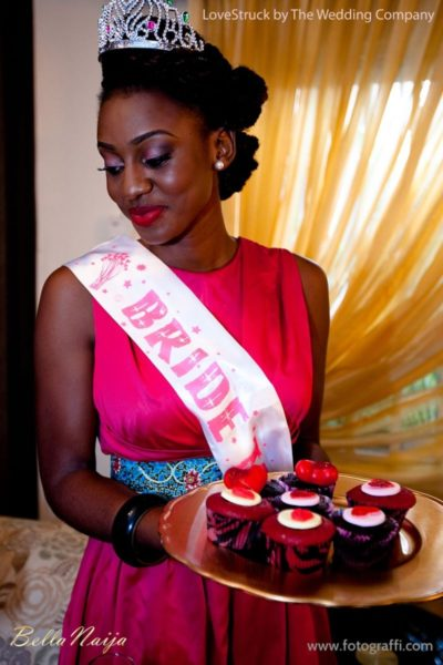 LoveStruck by the Wedding Company Nigeria Bridal Shower - April 2013 - BellaNaija Weddings032