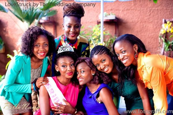 LoveStruck by the Wedding Company Nigeria Bridal Shower - April 2013 - BellaNaija Weddings036