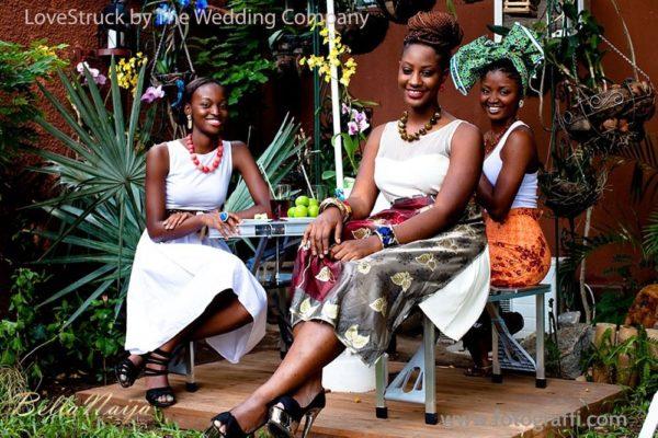 LoveStruck by the Wedding Company Nigeria Bridal Shower - April 2013 - BellaNaija Weddings041