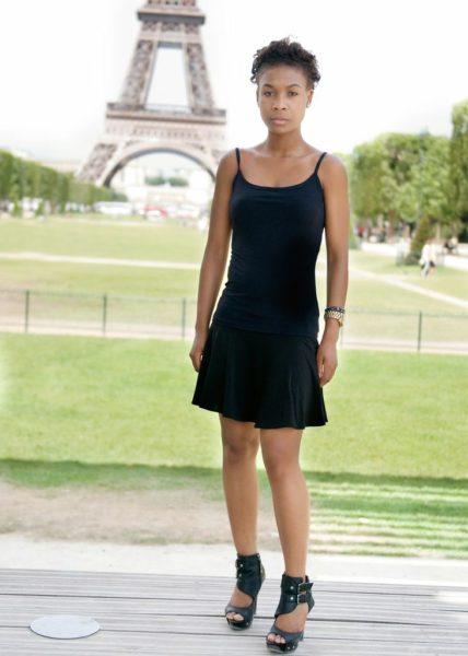 Miss Tayo Elesin  (51)