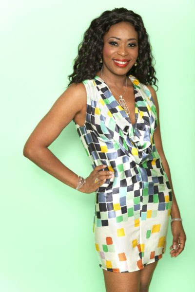 Monalisa Okojie Interview - April - BellaNaija2013001