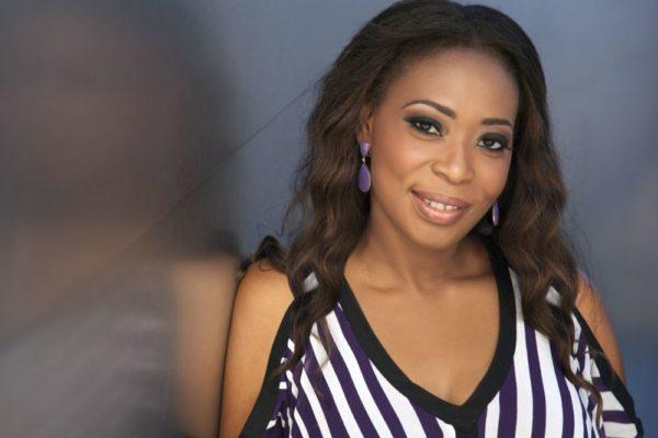 Monalisa Okojie Interview - April - BellaNaija2013002