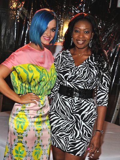 Monalisa Okojie's Clients - April - BellaNaija2013004