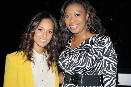 Monalisa Okojie's Clients - April - BellaNaija2013007