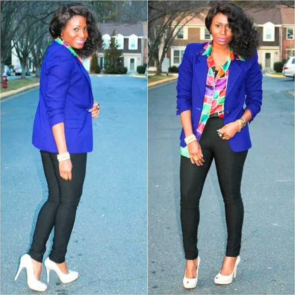 MsSole MyStyle - BellaNaija - April20130011