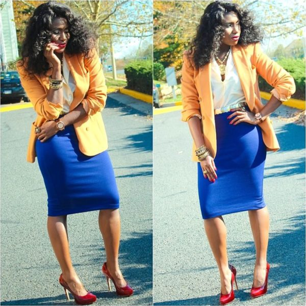 MsSole MyStyle - BellaNaija - April20130022