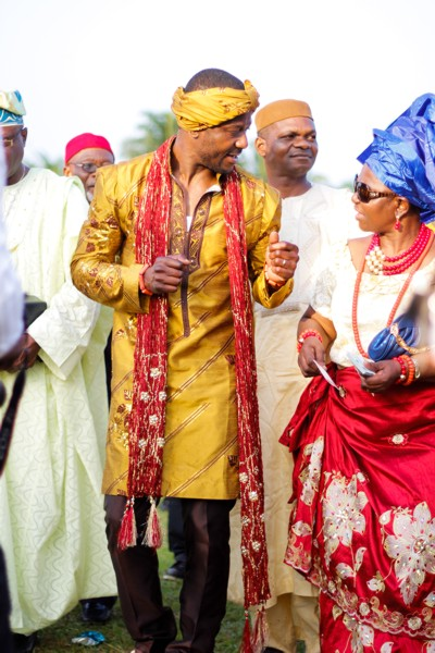 Nse Ikpe Etim Clifford Sule Traditional Wedding - April 2013 - BellaNaija Weddings005