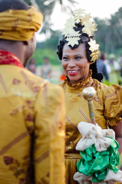 Nse Ikpe Etim Clifford Sule Traditional Wedding - April 2013 - BellaNaija Weddings006