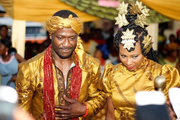 Nse Ikpe Etim Clifford Sule Traditional Wedding - April 2013 - BellaNaija Weddings007