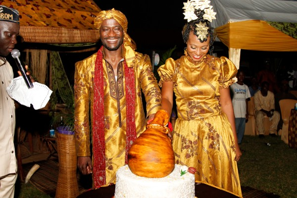 Nse Ikpe Etim Clifford Sule Traditional Wedding - April 2013 - BellaNaija Weddings008