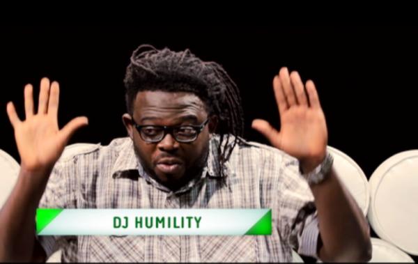 Official Naija Top Ten (1)
