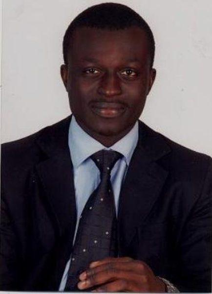 Oluseun Onigbinde (BUDGIT)