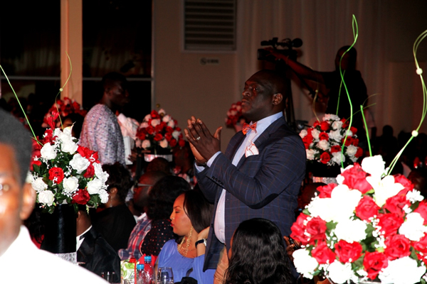 Sammy Okposo