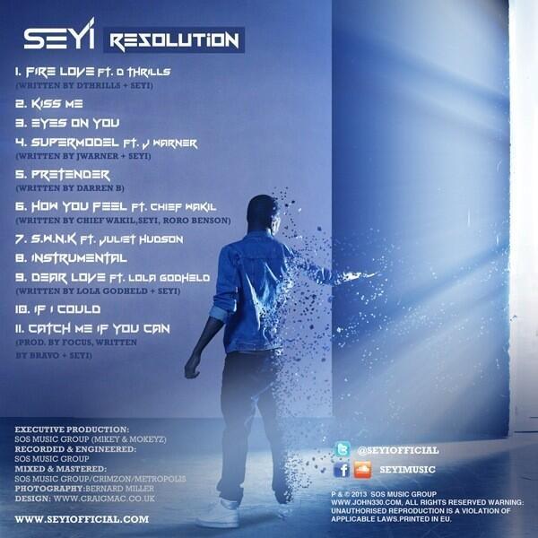 Seyi Pretender (1)