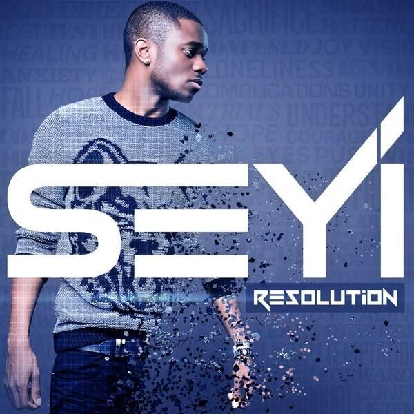 Seyi Pretender (2)