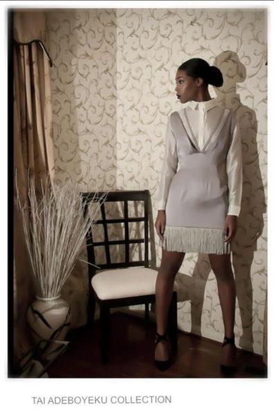 Tai Adeboyeku Collection - BellaNaija - April20130010