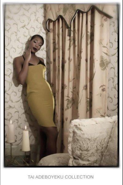 Tai Adeboyeku Collection - BellaNaija - April20130012