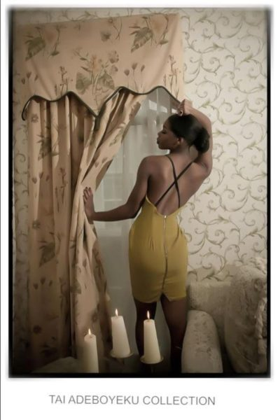 Tai Adeboyeku Collection - BellaNaija - April20130013