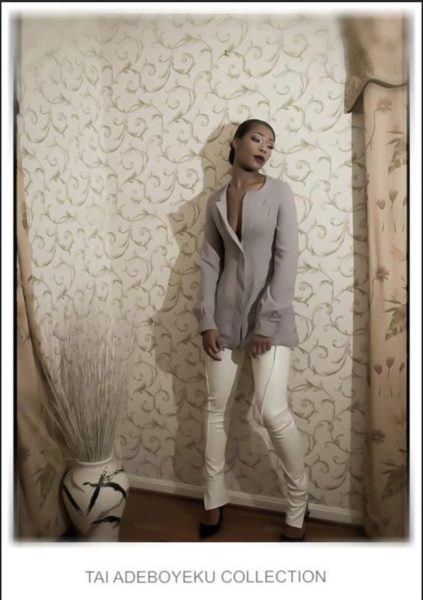 Tai Adeboyeku Collection - BellaNaija - April2013004
