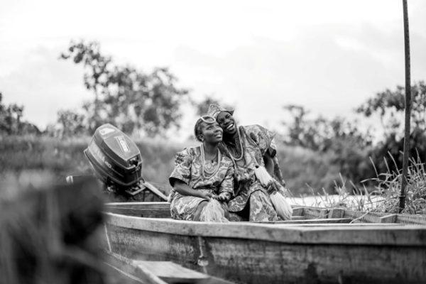 Tope-and-Gbenga-prewedding (774)