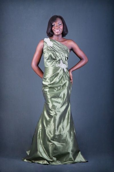 Tosho Woods Bridal 2013 Bridesmaids Collection - April - BellaNaija2013001