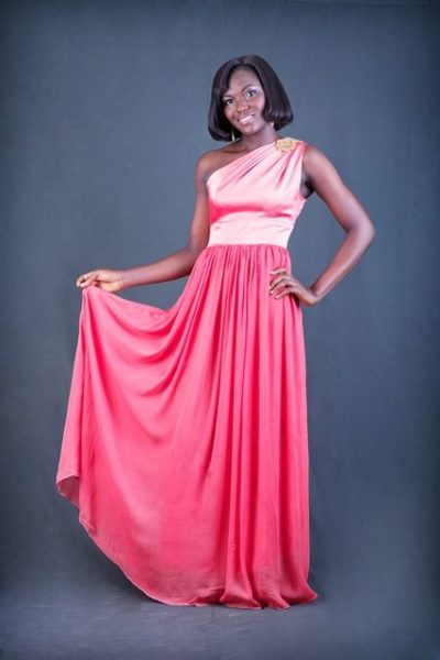 Tosho Woods Bridal 2013 Bridesmaids Collection - April - BellaNaija2013003