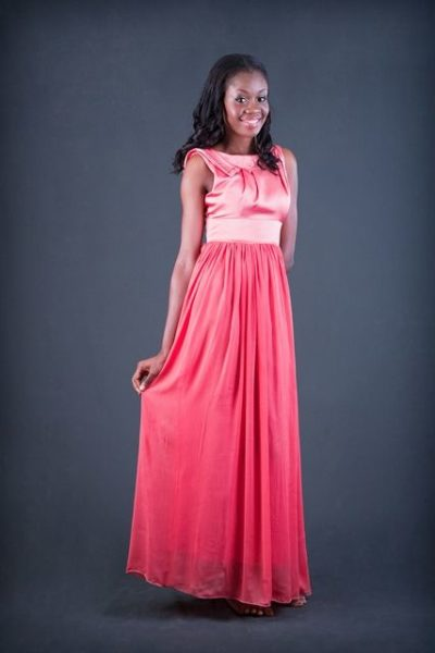 Tosho Woods Bridal 2013 Bridesmaids Collection - April - BellaNaija2013004
